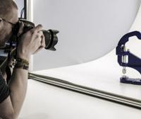 Tobias Schad - Studiofotografie - WerbeFactory